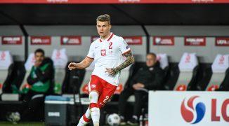 Piątkowski z debiutem w RB Salzburg! Czy Polak podbije Austrię?