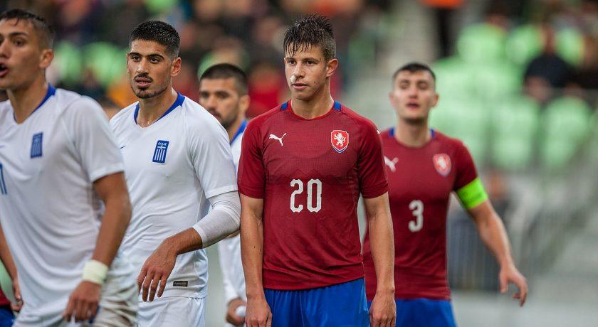 Czechy na Euro 2020 – gdzie podziały się wszystkie talenty?