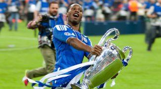 Chelsea z finału Ligi Mistrzów 2012 – co się dzieje z jej bohaterami?