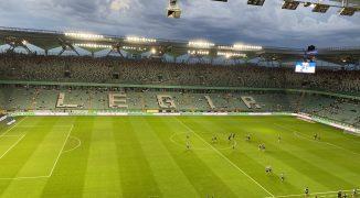 Co wiemy po dwumeczu Legia – Dinamo?