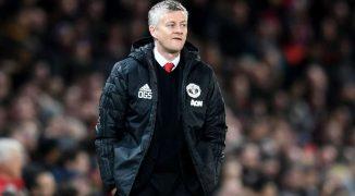 Manchester United – weryfikacja mistrzowskich ambicji