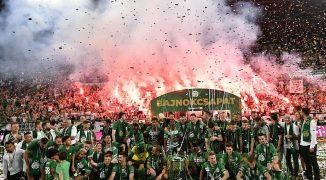 Dlaczego warto śledzić przygodę Ferencvarosu w Lidze Mistrzów?