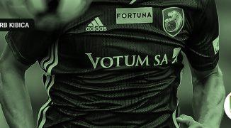 Skarb Kibica Fortuna 1. Ligi: Miedź Legnica – do trzech razy sztuka