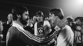 FJW: Gerd Mueller – legenda niemieckiego futbolu, która toczy najważniejszy życiowy pojedynek