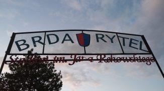 Brda Rytel: zapomnieć o przeszłości i walczyć o lepsze jutro (Reportaż)