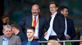 Michael Edwards – jak człowiek z laptopem odmienił Liverpool