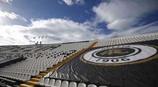 Dokonało się! Spezia Calcio zostaje w Serie A na kolejny sezon