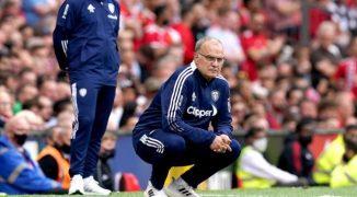 Leeds United zawodzi swoich fanów, słabo wchodząc w nowy sezon ligowy