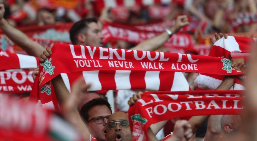 FC Liverpool u progu nowego sezonu! Co słychać na Anfield?