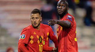 Belgowie po raz kolejny zmarnowali swój ogromny potencjał…