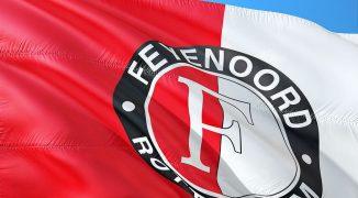 Czy Feyenoord Rotterdam jeszcze będzie wielki?