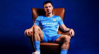 Dlaczego Jack Grealish kosztował Manchester City 100 milionów funtów?