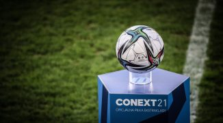 Ekstraklasa: Komu spadek? Jak wyglądają najnowsze notowania?