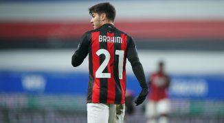 AC Milan rośnie z każdym kolejnym meczem