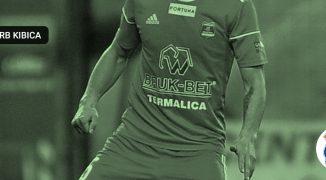 Skarb kibica Fortuna 1. Ligi: Bruk-Bet Termalica Nieciecza – powalczyć o awans