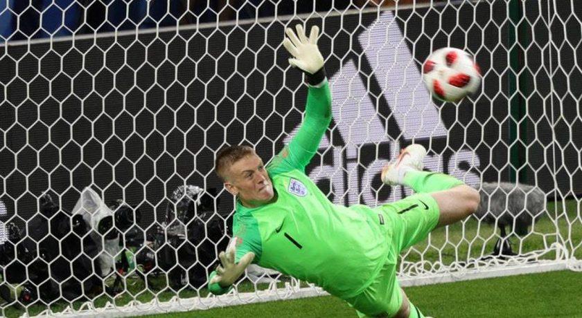 Wygraj tytuł obroną – patrz: reprezentacja Anglii. Tak będzie już w niedzielę?