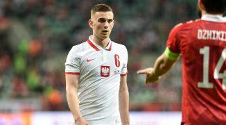 Jedenastka piłkarzy, którzy mogą zmienić klub po Euro 2020