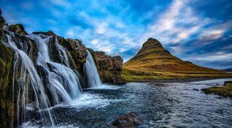 Tam też kopią: Islandia – wywiad z Tomaszem Łubą
