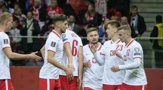 Reprezentacja Polski gra swój finał. Analiza sytuacji w grupie eliminacyjnej