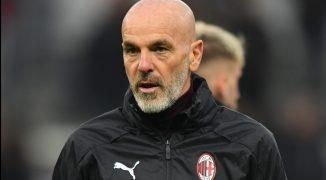AC Milan – powroty bywają trudne